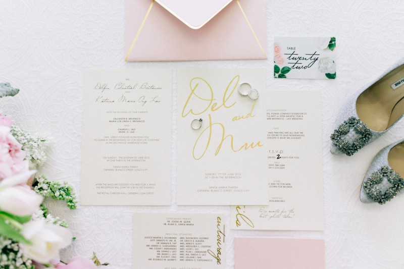 MM & Del invitations-1